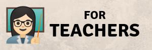 Link to documentation for teachers