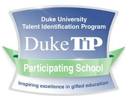 Duke Tip Program