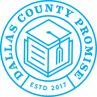 dallas county promise logo