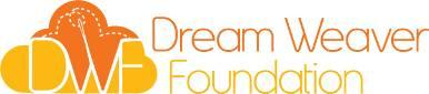 Dream Weaver Foundation