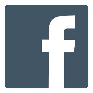 Facebook logo - opens in new window to https://www.facebook.com/SocialWorkHubGPISD/