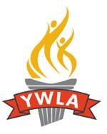 Young Women's Leadership Academy logo