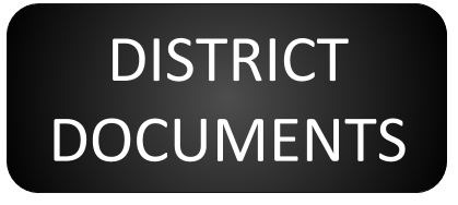 District Documents