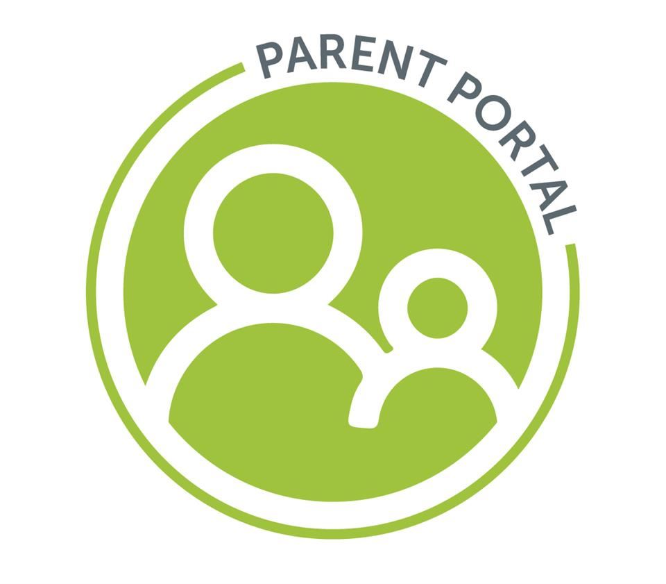 SMART Tag Parent Portal