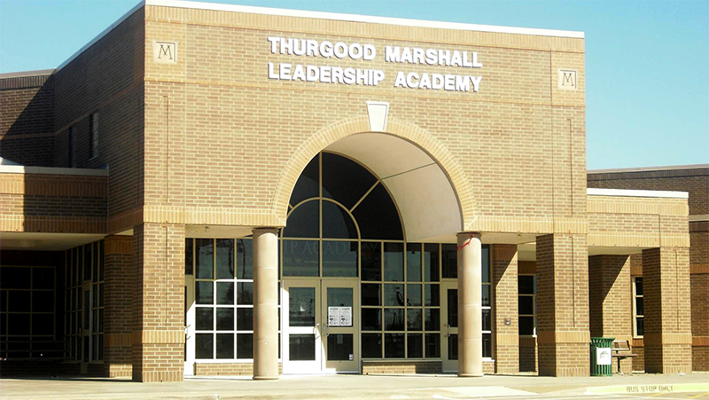Schools Of Choice Elementary Leadership