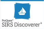 SIRS Discoverer logo - opens in new window to http://discoverer.prod.sirs.com/discoweb/disco/do/frontpage