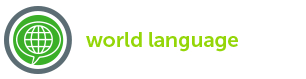 World Language button links to https://www.gpisd.org/domain/12240