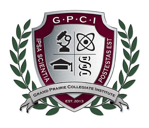 Schools Of Choice Secondary Collegiate