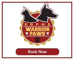 Warrior Paws - Book Now opens in new window to: https://www.moego.pet/Website/Index/bookOnline?business_name=WarriorPaws
