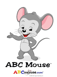 ABCmouse: Educational Games, Books, Puzzles & Songs for Kids