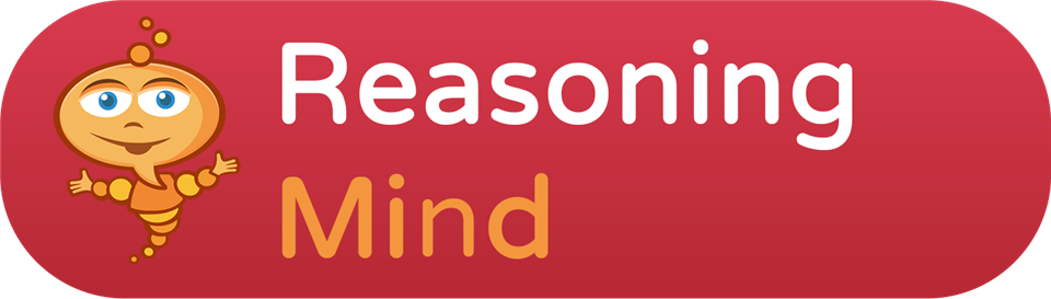 Reasoning Mind logo - opens in new window to https://my.reasoningmind.org/blueprint/#y7c8onw