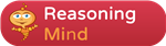 Reasoning Mind logo - opens in new window to: https://my.reasoningmind.org/blueprint/#mpzyd5l