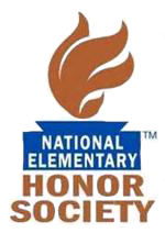 National Elementary Honor Society