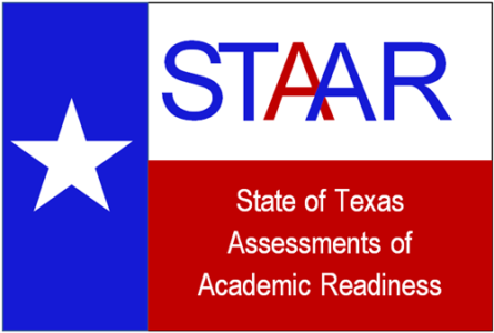 STAAR Scores are in!  Here's how to find your child's results online.