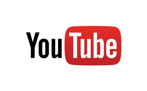 Youtube MLA