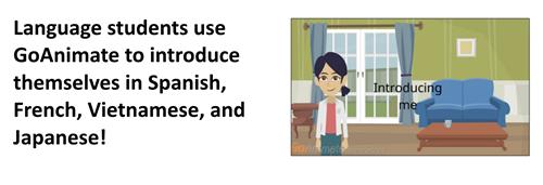 Travis World Language Academy Homepage