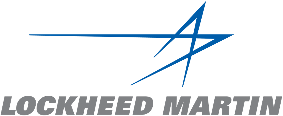 GPISD, Lockheed Martin Partner for STEM in Action Day