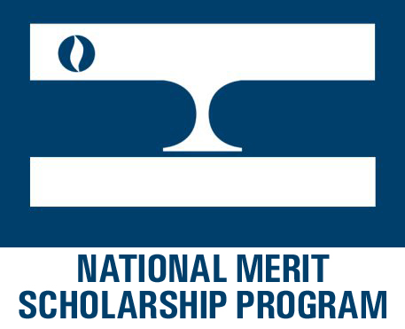 Three GPISD Students Named National Merit Semifinalists