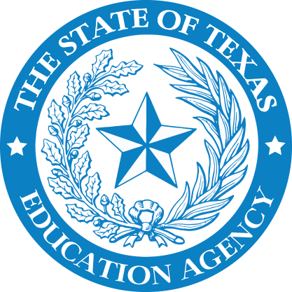 20 Grand Prairie ISD schools received a total of 64 distinctions for the 2016-2017 school year.