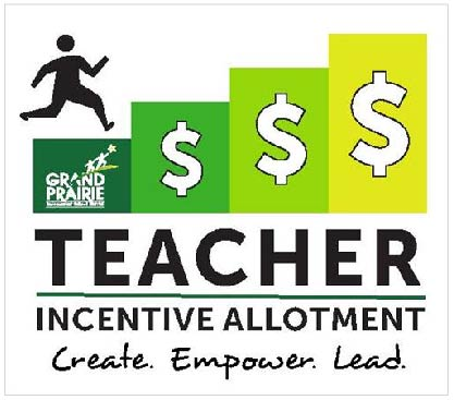 Teacher Incentive Allotment