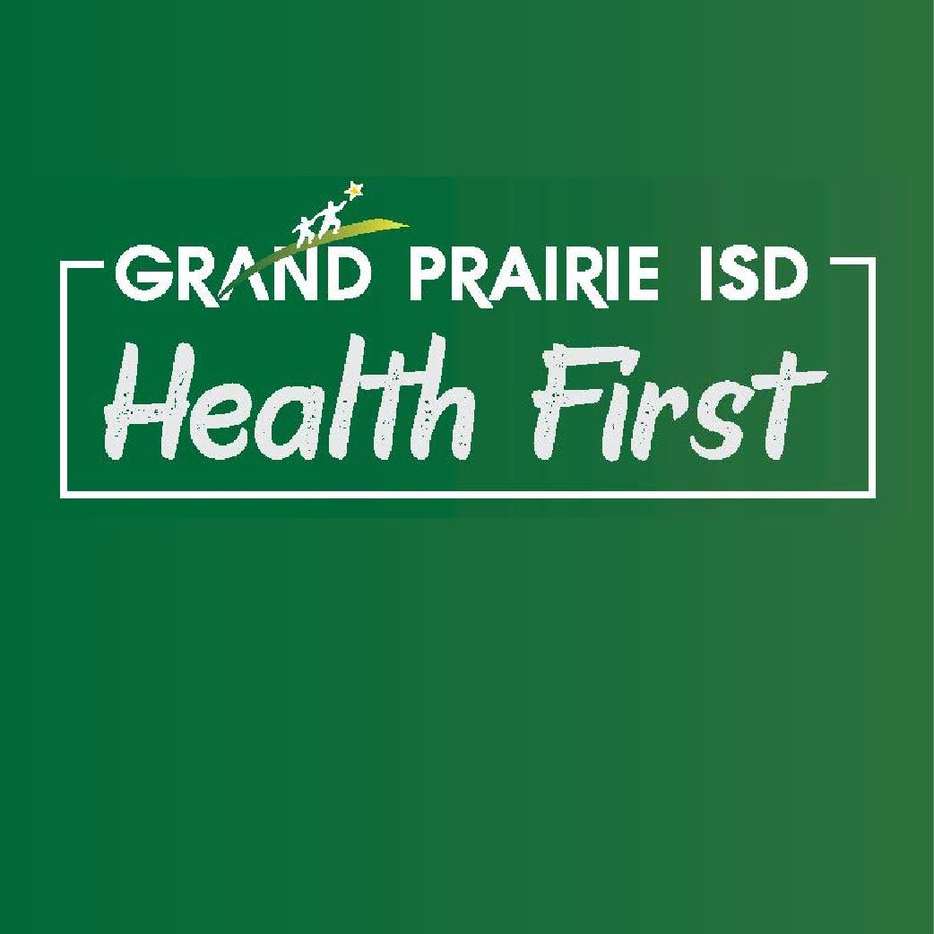 Review the GPISD Safety Plan