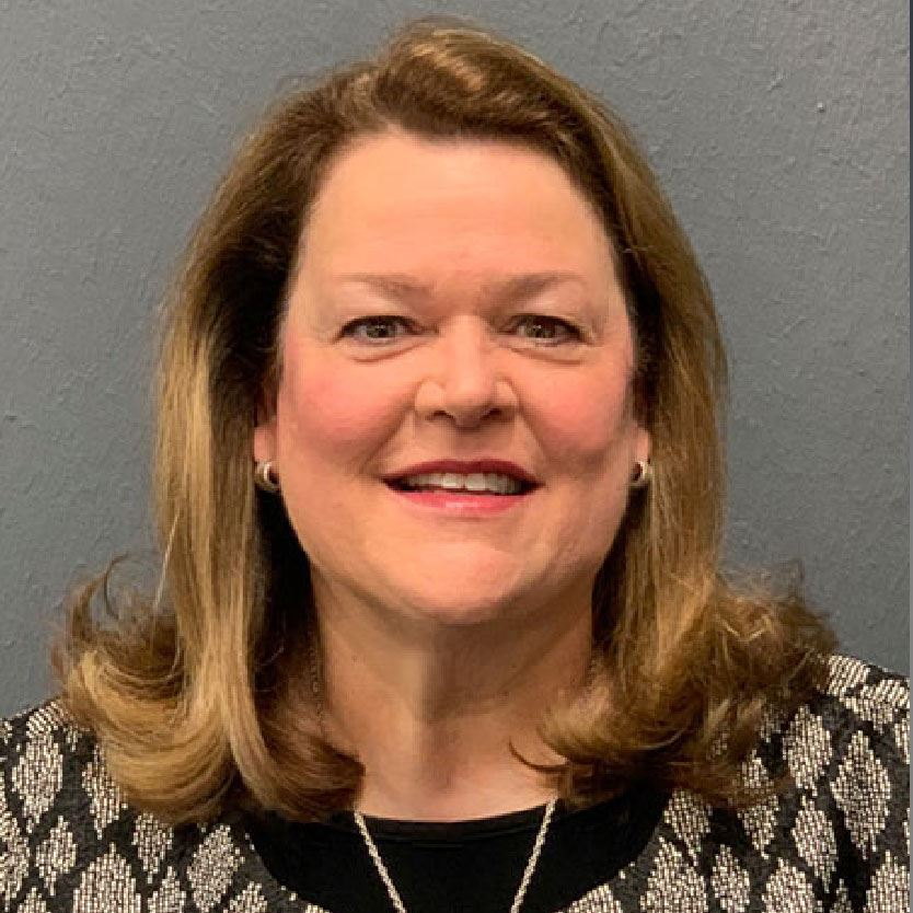 Board of Trustees names Linda Ellis as Superintendent of Schools