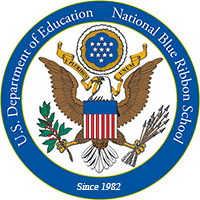 26 Texas schools nominated for 2019 national Blue Ribbon honors