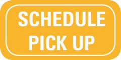 Student Schedule Pick Up