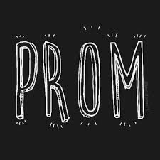 Prom Tickets Sales