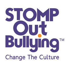 Stomp Out Bullying Change the Culture