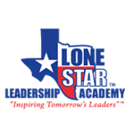 Lone Star Leadership Academy