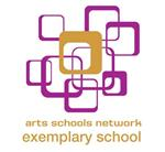 Arts Schools Network Exemplary School