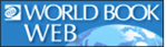 WorldBook
