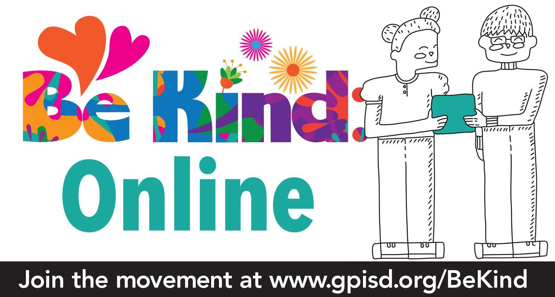 Grand Prairie Independent School District / Homepage