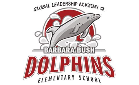 Bush Global Leadership Academy