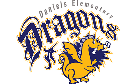 Daniels Elementary Academy of Science and Math
