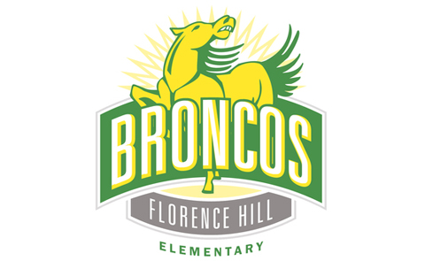 Florence Hill Elementary