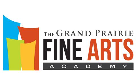 Grand Prairie Fine Arts Academy