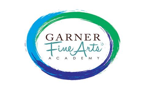 Garner Fine Arts Academy