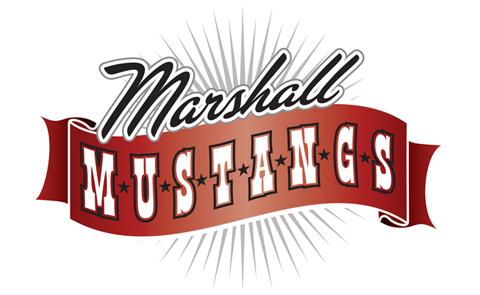 Marshall Leadership Academy
