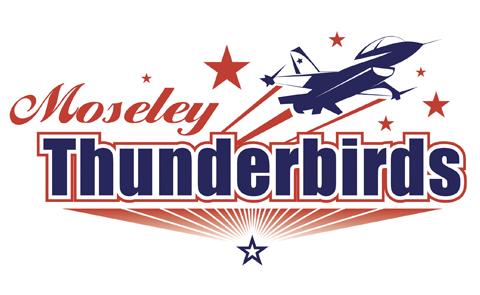 Moseley Elementary
