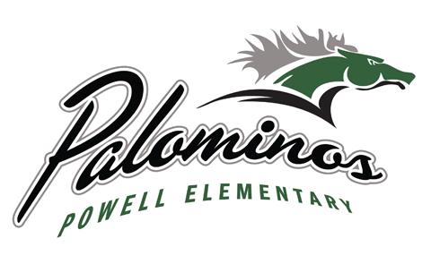 Powell Elementary