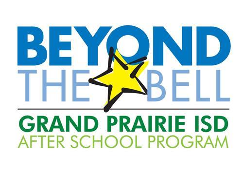 beyond the bell after school program overview. Black Bedroom Furniture Sets. Home Design Ideas