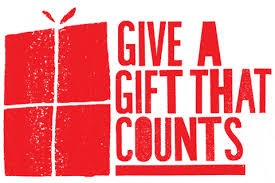 Give a Gift