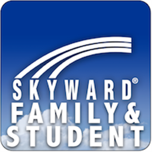 Skyward Parent / Family Access