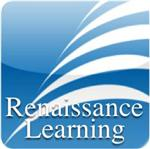 Renaissance Learning