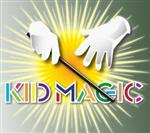 Ms. Curry wins GPISD's Kid Magic Award