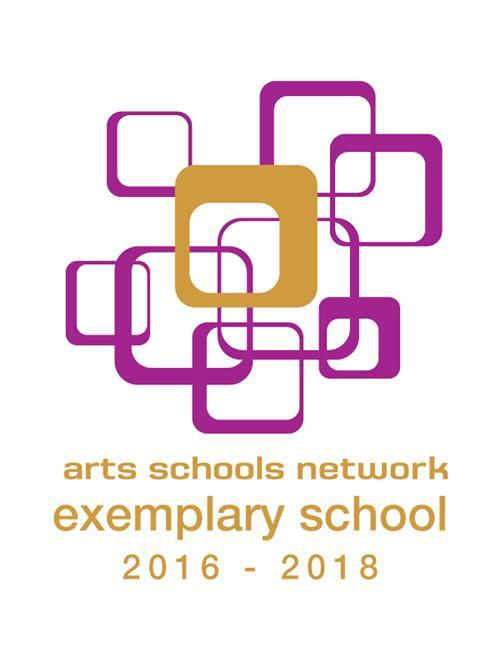 ASN - Exemplary School 2016-2018