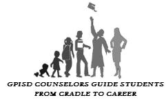 GPISD Cradle to Career