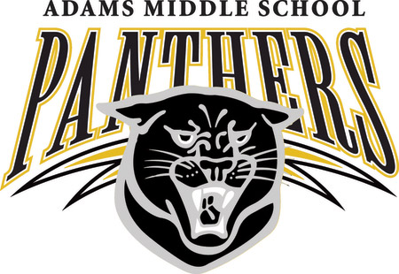 Adams Middle School